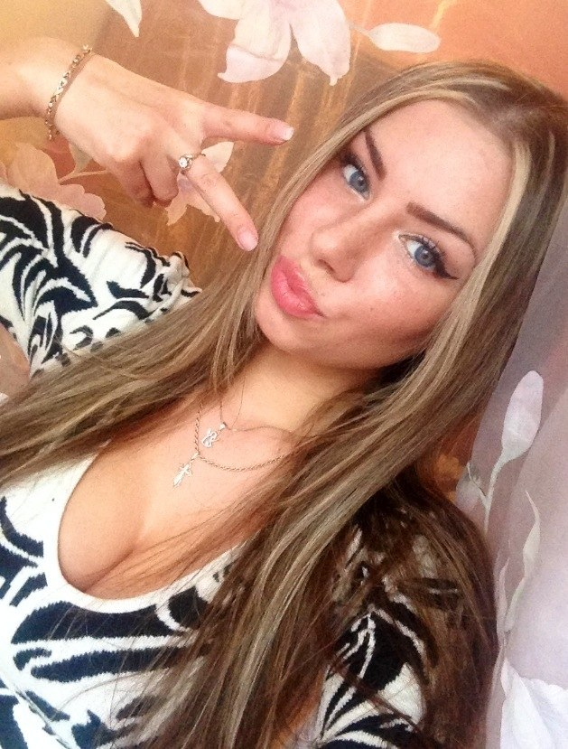 1460568191_devuchki_042