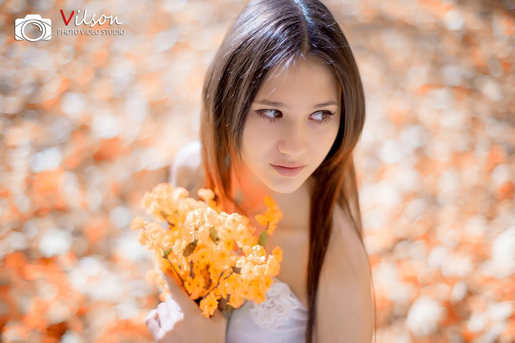 1460568201_devuchki_029-1024x682