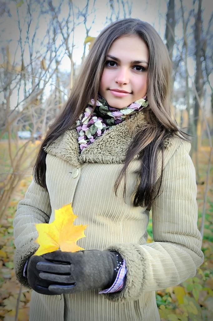 1460568221_devuchki_080-682x1024