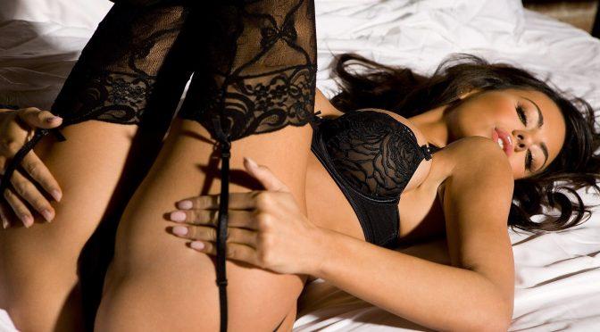 Девушки секс белье порно фото 47416 фотография
