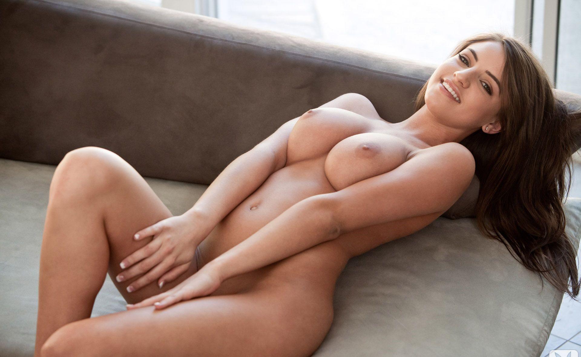 Геи секс мужчина на порно фото порева ебли онлайн