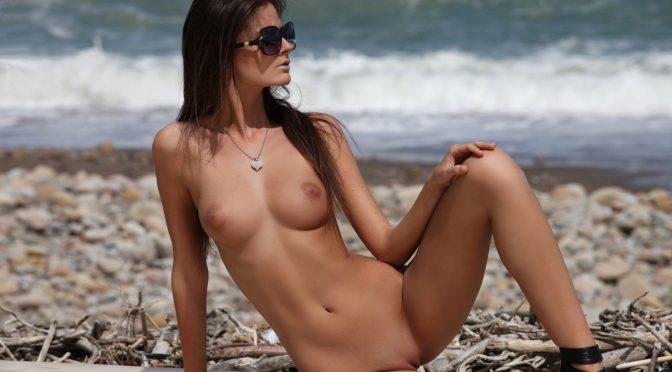 фото голые красивые женщины девки