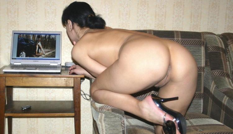 domashnee-porno-video-hohlushek