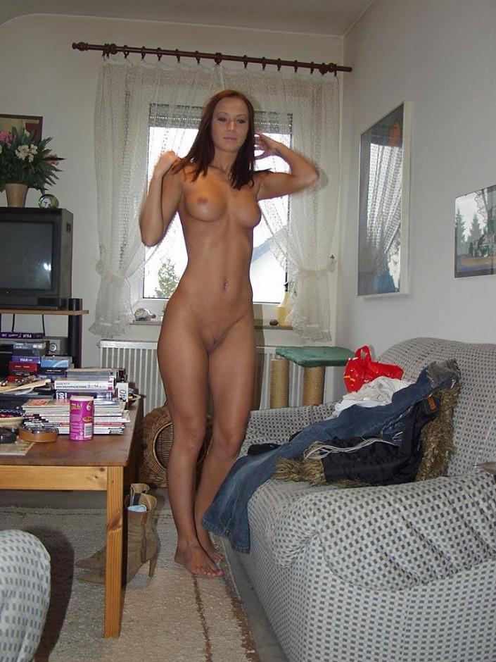 gif nudes on the beach
