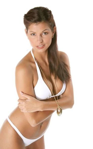 hottest_female_18