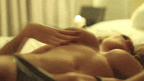 Сексуальные гифки фото
