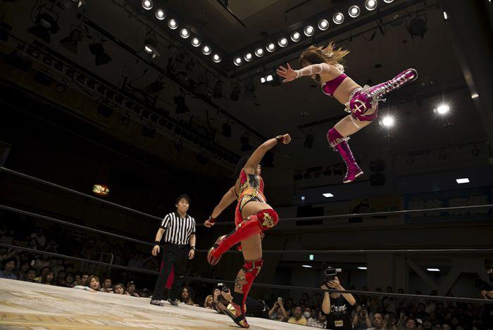 womens_wrestling_01
