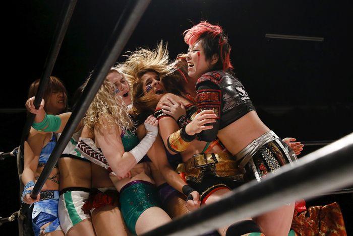 womens_wrestling_02
