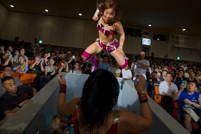 womens_wrestling_10