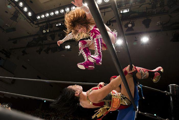 womens_wrestling_14