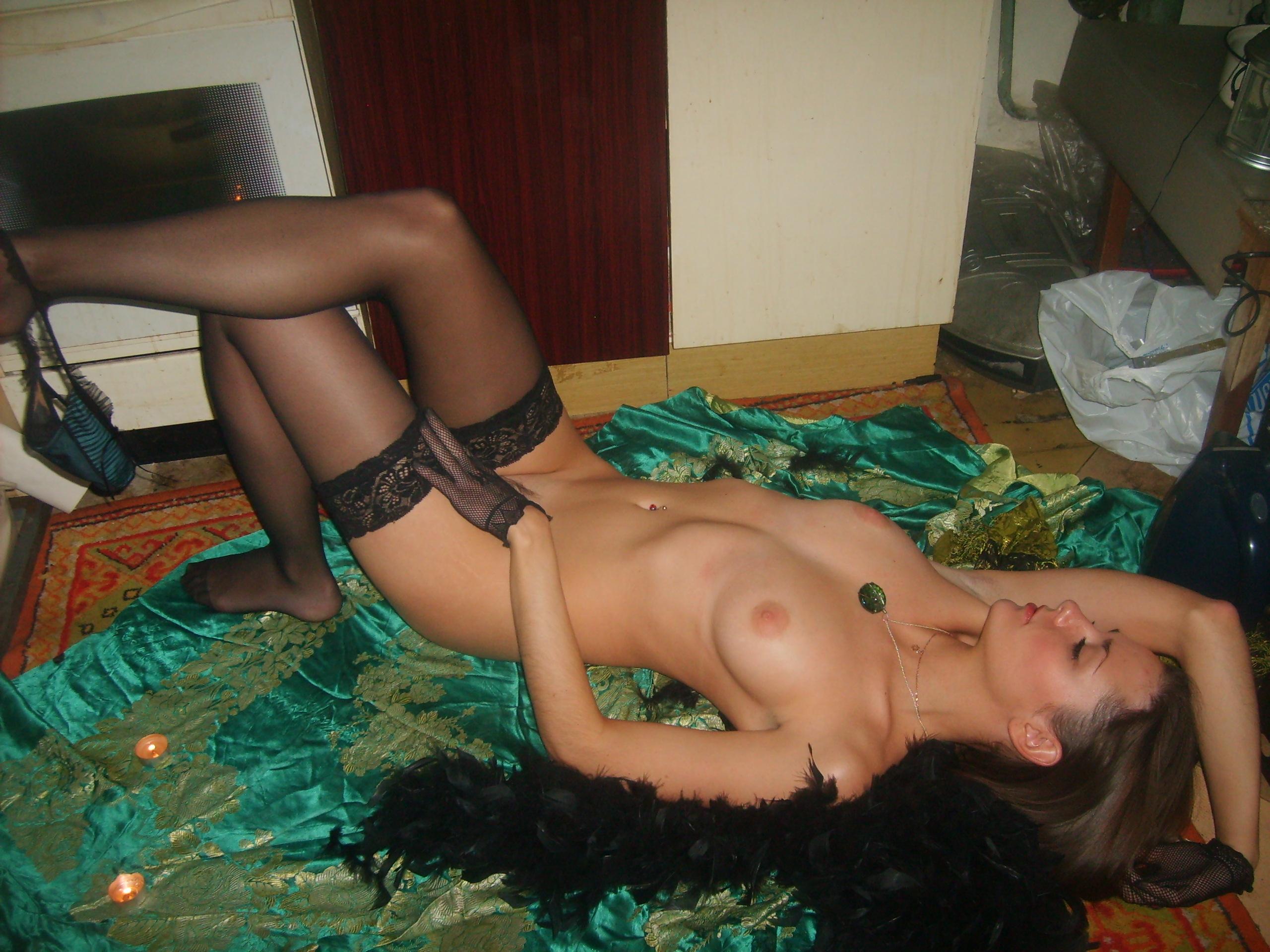 foto-domashnee-devushek-erotika