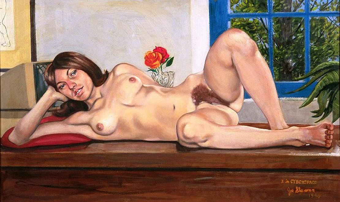 Яндекс картины ню красивый секс на картинах