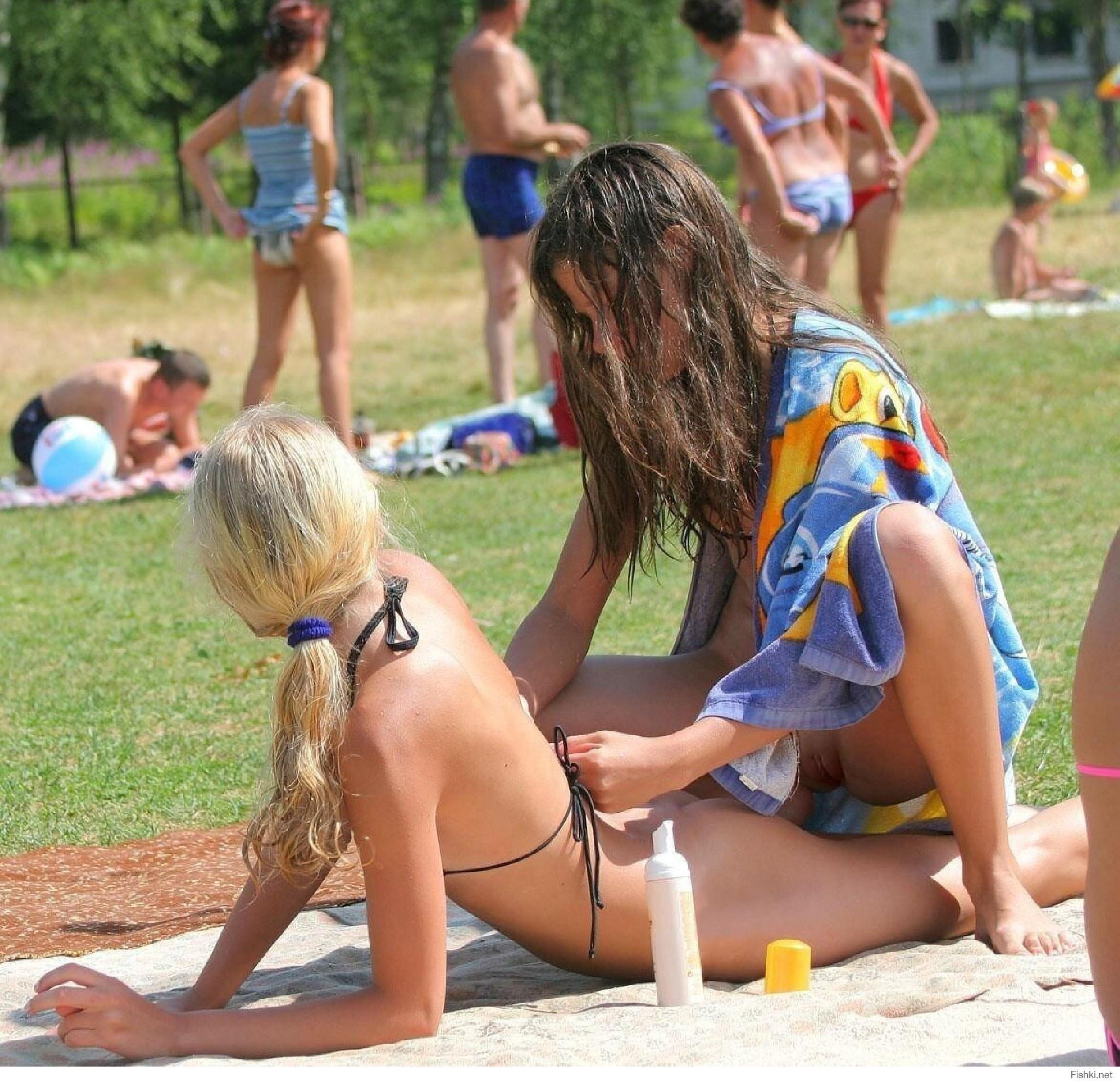 Naked, в белье, на пляже. в этой подборке вы найдете все что вам по душе