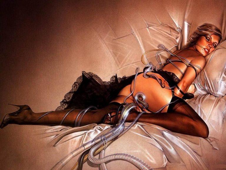 fantazii-o-sekse-devushek