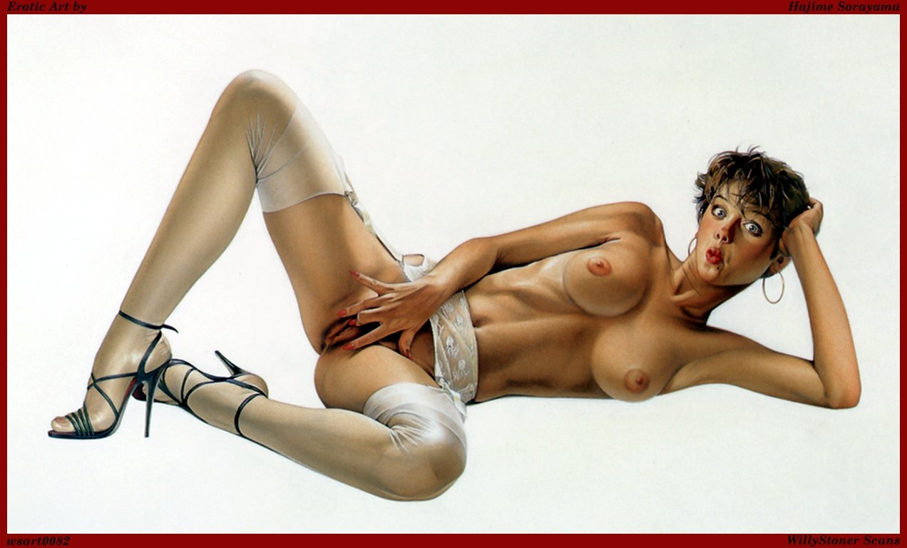 devchata-bez-kompleksov-porno