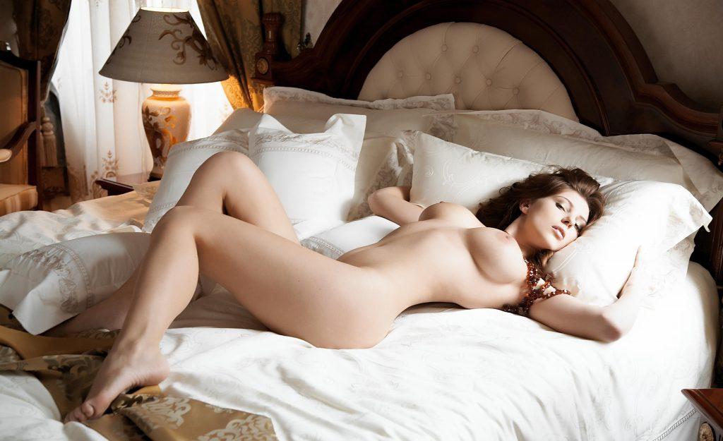 Фото порно русское жены