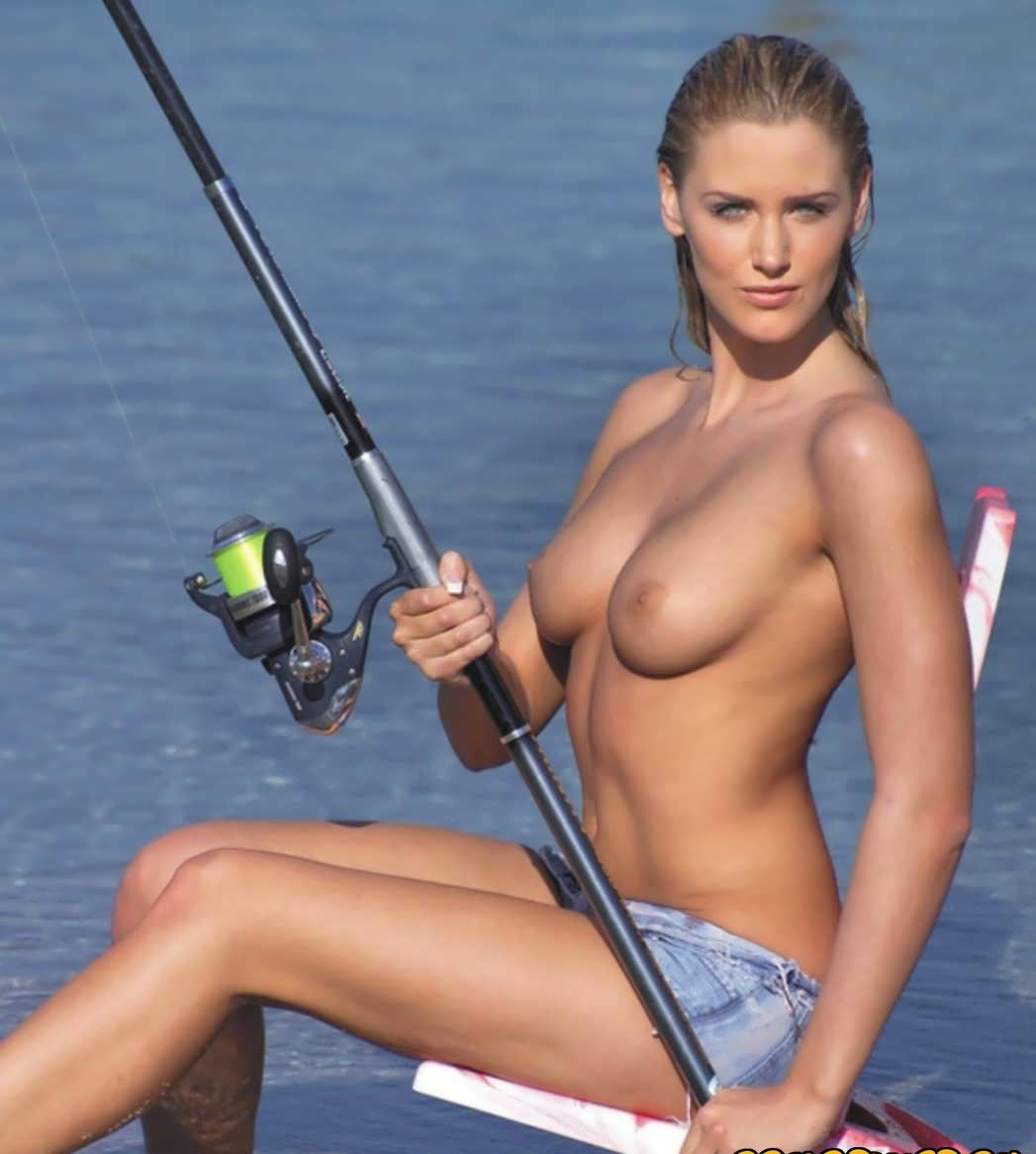 nude-pics-of-chicks-fishing