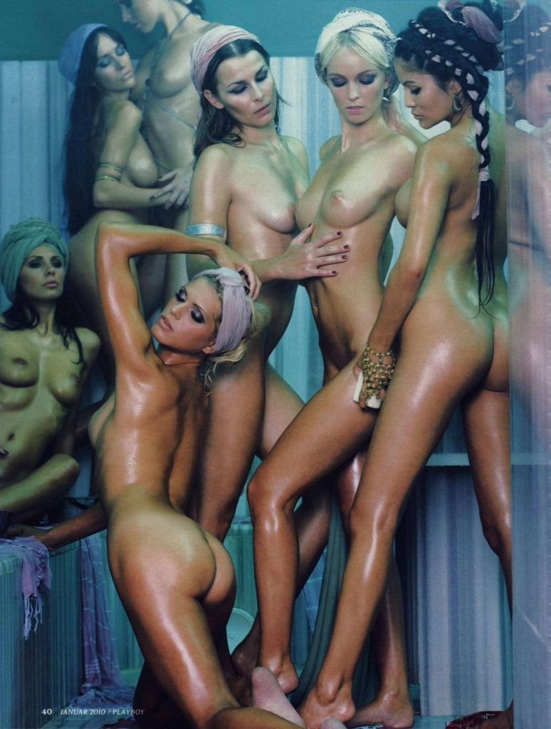 worlds-famus-sex-girls