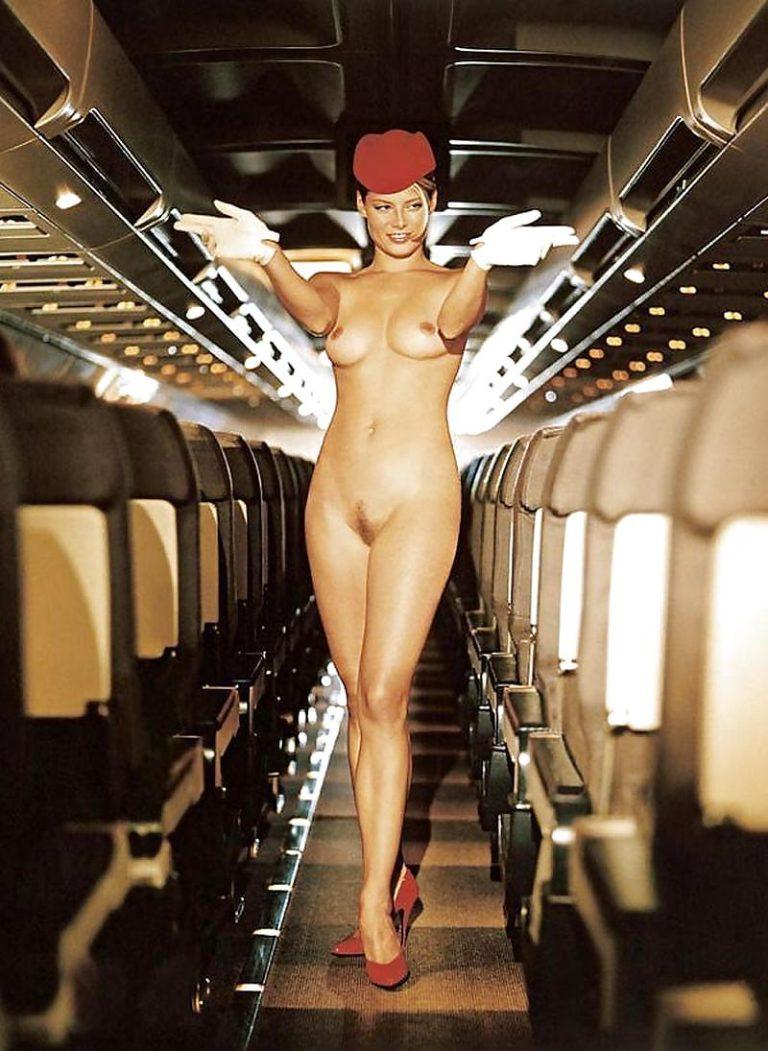 styuardessi-nyu