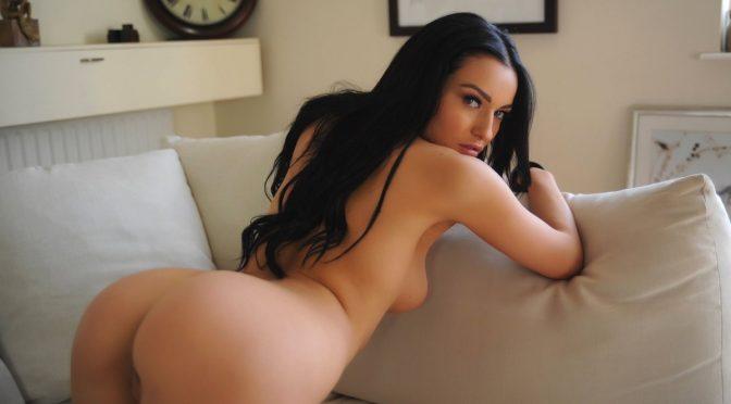 красивые голые женщины фото смотреть