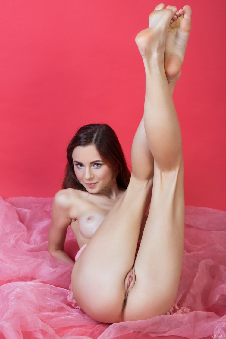 Art fine free nude photo