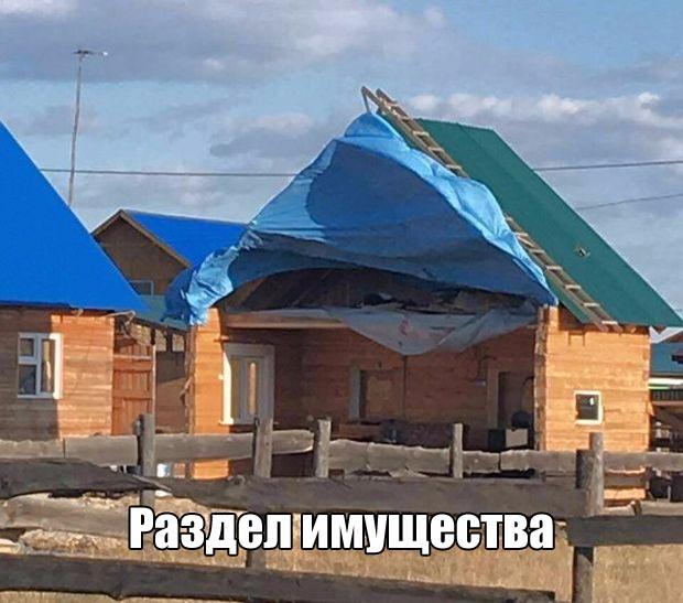 podborka_vecher_24