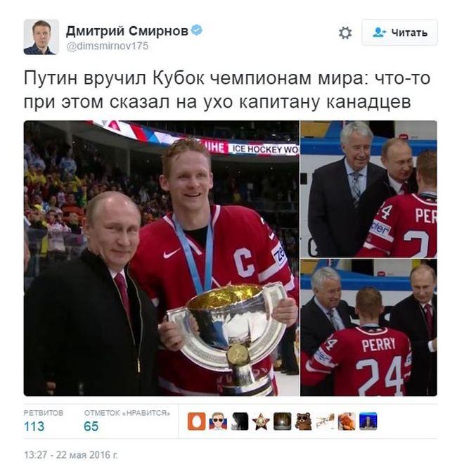 podborka_vecher_38