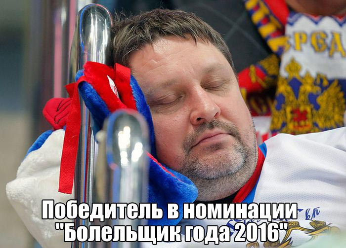 podborka_vecher_49