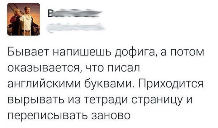podborka_vecher_51