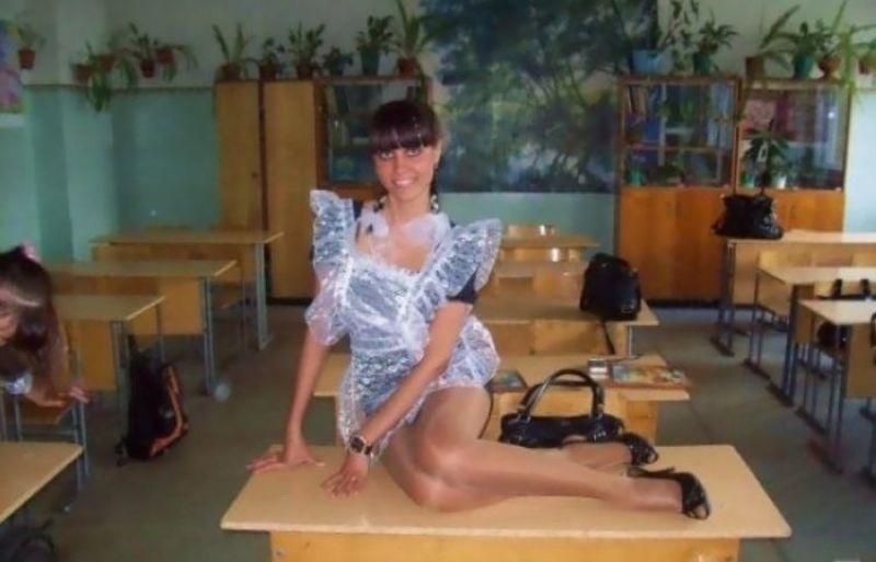 голые школьницы картинки фото № 177713 бесплатно