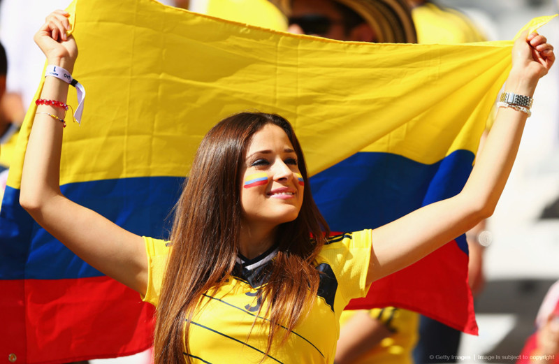 world-cup-hot-colombian-girl-2