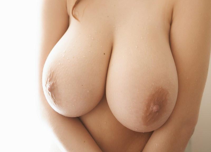 Фото голая женская большая грудь 89921 фотография