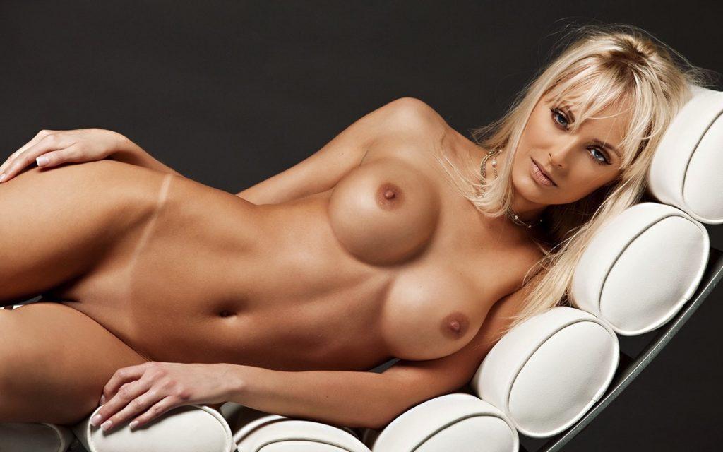шлюхи красивые голые женщины и девушки