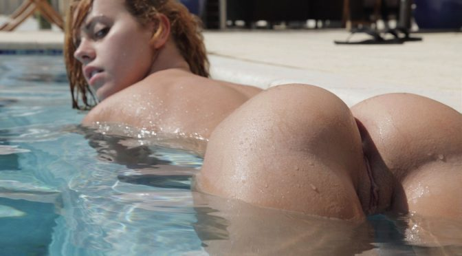 порно фото водоплавающие сучки