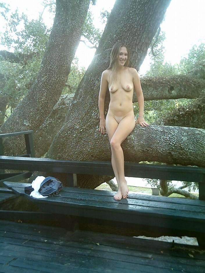 сайты для любителей фотографироваться голыми