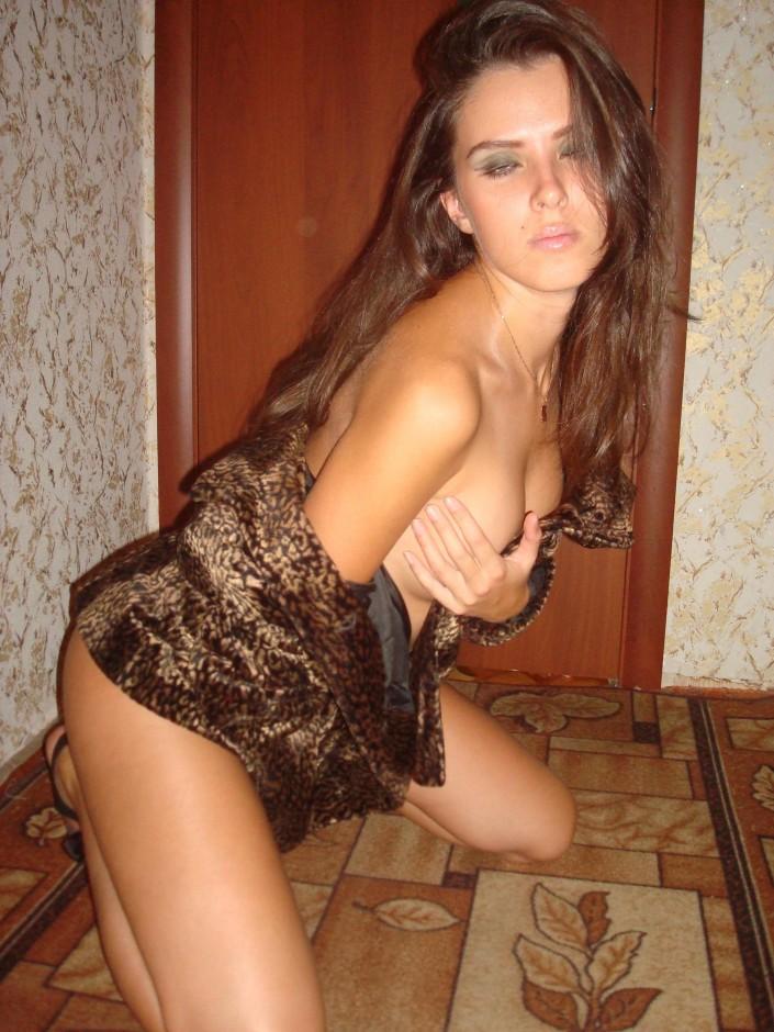 фото сандры порно