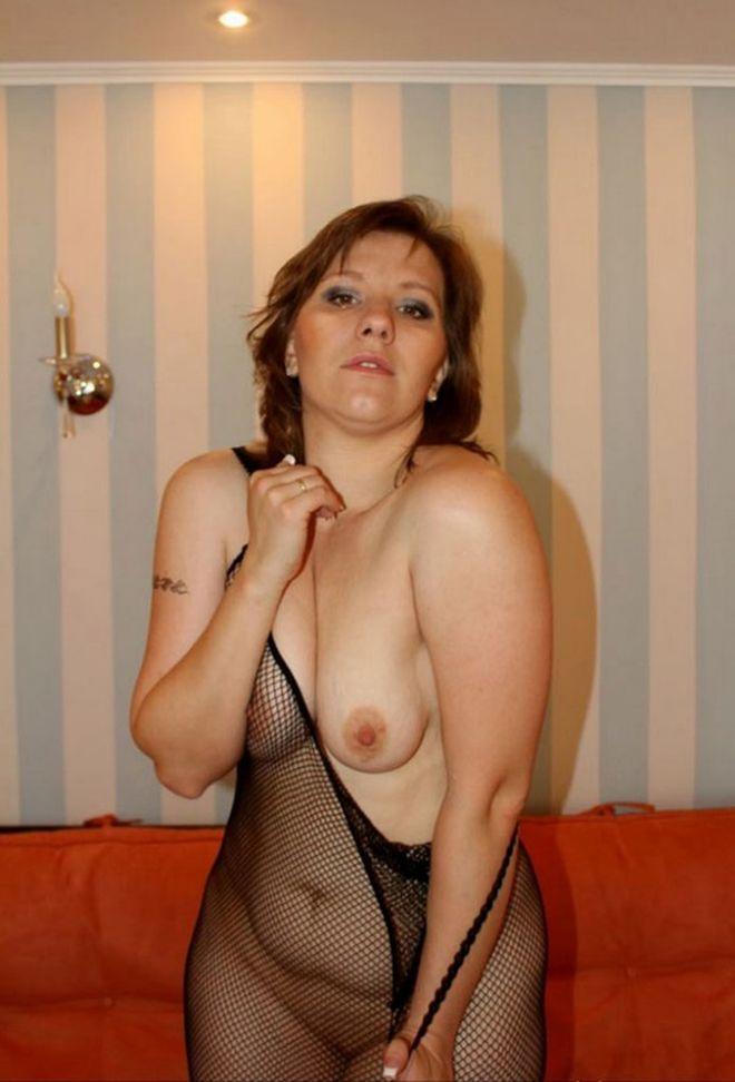 eroticheskiy-massazh-na-domu-krasnodar