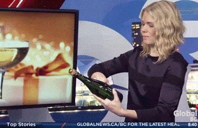 champagne_bottles_09
