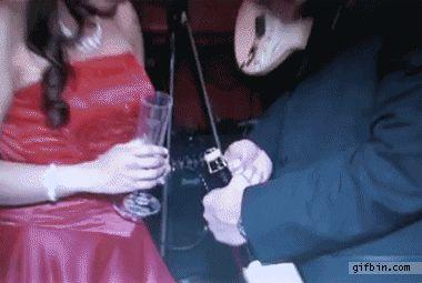 champagne_bottles_11