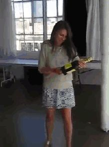 champagne_bottles_12