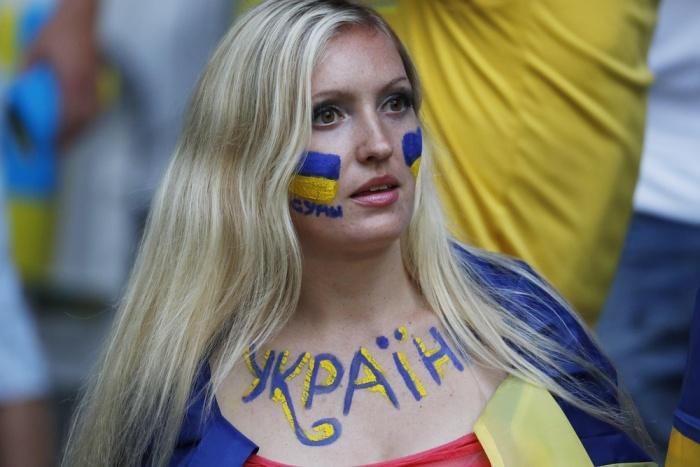 football_fans_03