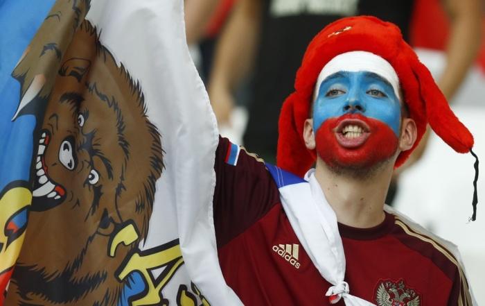 football_fans_09