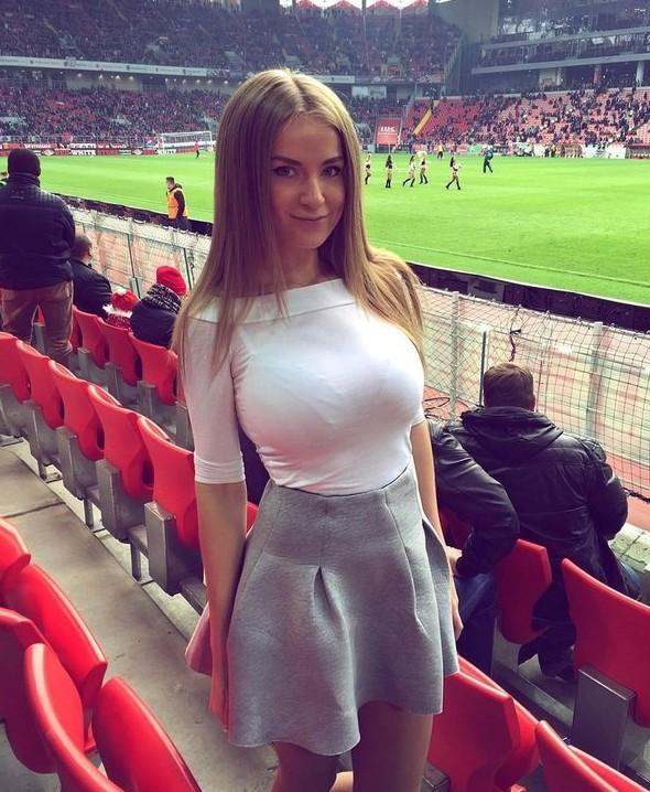 football_girls_02
