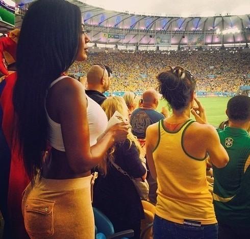football_girls_11