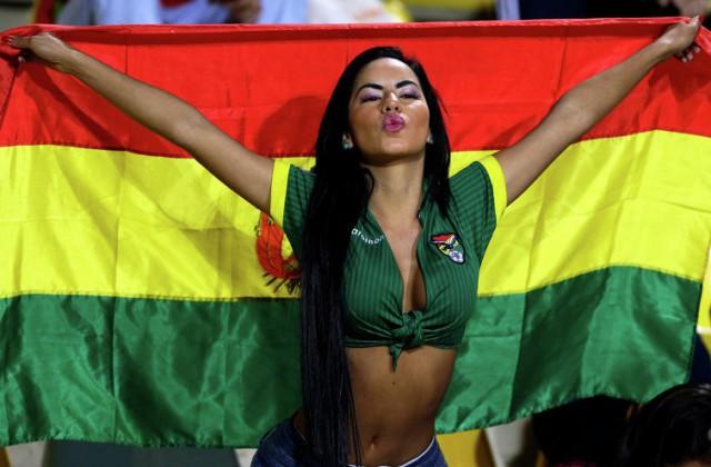 football_girls_13