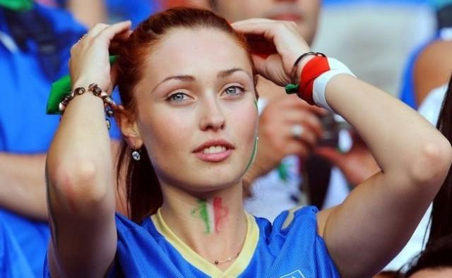 football_girls_15