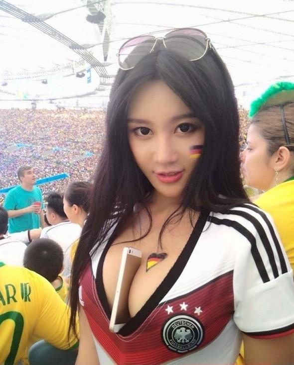 football_girls_18