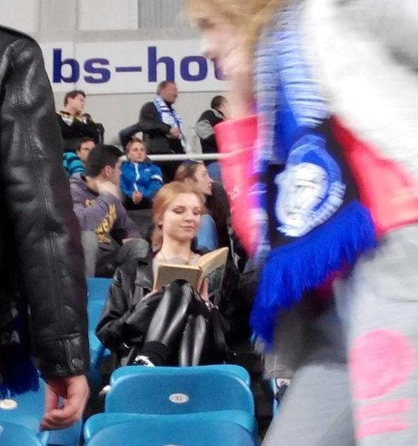 football_girls_20