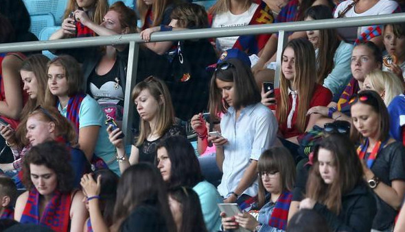 football_girls_21