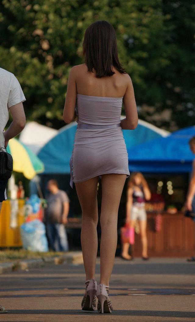 seksualnaya-popa-v-plate